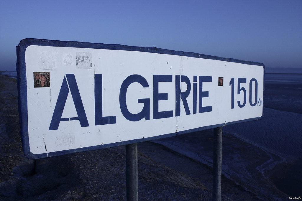 Algériz